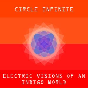 Circle Infinite - I Swear