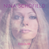 Nina Schofield - Colours