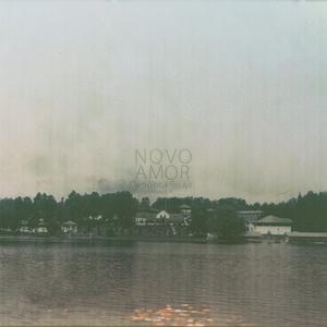 Novo Amor - Weather