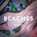The Beaches - 'Heights'