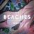 The Beaches - Strange Love