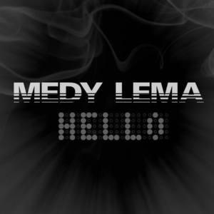Medy Lema - Inner Vision