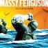 Massy Ferguson - The Hard Way (featuring Zoe Muth)