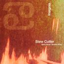 Stew Cutler - Insignia