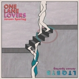Jensen Sportag - One Lane Lovers / Queen Bee The Boss