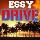 ESSY - Drive