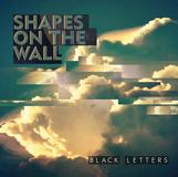 Black Letters - Roam