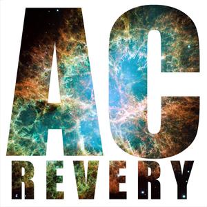 A C Revery - Big Bang