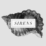 Isabelle Young - Sirens