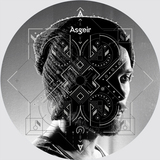 Ásgeir - Ásgeir 'Here It Comes' / 'Heart Shaped box' Record Store Day single (19th April)