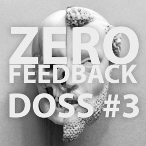 Zero Feedback - Mean It