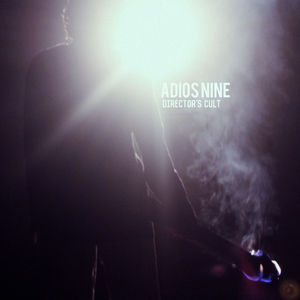 Adios Nine - Director's Cut