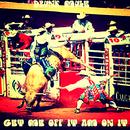 Drunk Mule - Get Me Off It Am On IT