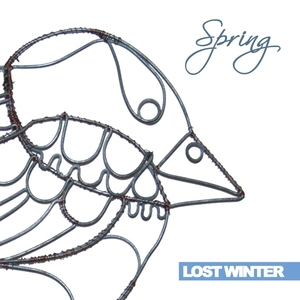Lost Winter - Festival Of Sound