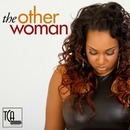 Bethany Anne - The Other Woman