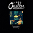 The Orielles - Entity