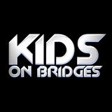 Kids On Bridges - Kids On Bridges - Kidology Focus Tracks