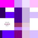 Solxis - Club 9 Volume 1
