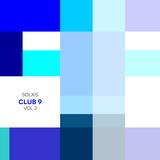 Club 9 Volume 2 (Solxis)