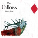 The Fallows - The Fallows - LIars & Kings