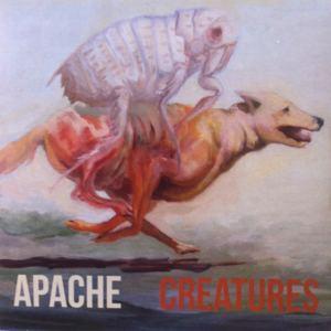 ApachePerthBand - Salem