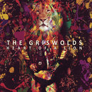 The Griswolds - Heart Of A Lion EP