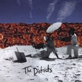 The Districts - 'The Districts' EP