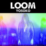 Yosoko (Loom)