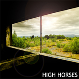 High Horses - Hours - Single