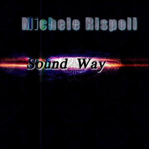 Michele Rispoli - Tonight