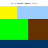 Sounds + Nature Volume 2 (Solxis)