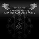 Various Artists - V/A - A Rather Coy 2014 Part 2