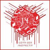 InSpectr - 14
