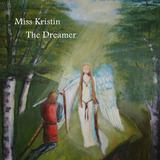 Miss Kristin - Sky Master