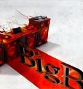 BigB - State Of Mind