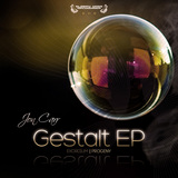 Jon Carr - Gestalt EP (Sleepy Bass Recordings)
