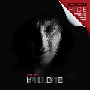 Stellify - Hide - Live At The 100 Club.