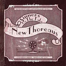 The New Thoreaus - Sinners on the Take