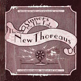 The New Thoreaus - Weight of the Matter