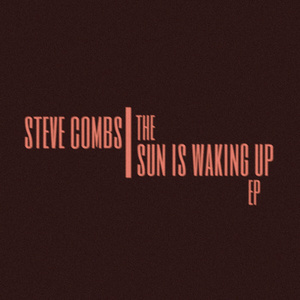 Steve Combs - Hold Music
