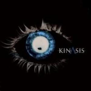 Kinasis - Tungsten Codex (EBM Remix of Aftermath by Allicorn)