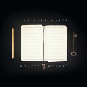 The Lake Poets - Husks