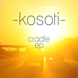 kosoti - By Your Side