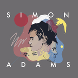 Simon Adams - Our Man