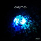 Skaarl - Enzymes