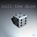 Skaarl - Roll The Dice