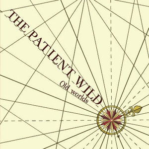 The Patient Wild - Gifts of the Sea