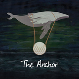 Matt Norris & the Moon - The Anchor