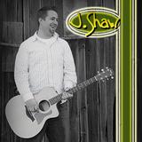 J.Shaw - Paycheck
