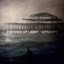 Empires Of Light - Apricity EP